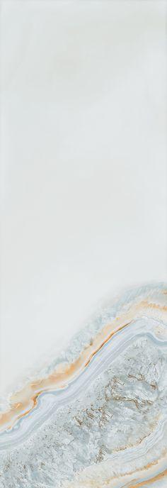 #Aparici #Beyond Turquesa 29,75x89,46 cm | #Feinsteinzeug #Marmor #29,75x89,46 | im Angebot auf #bad39.de 68 Euro/qm | #Fliesen #Keramik #Boden #Badezimmer #Küche #Outdoor