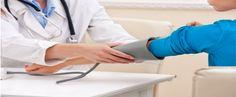 Atribuições Auxiliar de enfermagem do trabalho