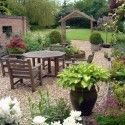 Enhance Your Lawn And Garden With These Landscaping Ideas