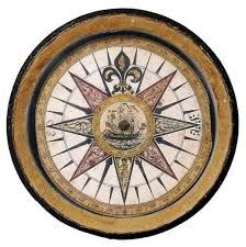 mariners compass - Google Search