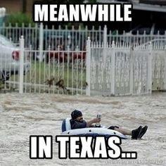 Meanwhile in Texas Make It Stop, Lol, Wayfarer, Dallas, Nerd, Mens Sunglasses, Texas, Humor, June