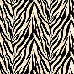 6 Options [Choose Your Cut Size] Animal Print Background, Animal Print Rug, Fabric Patterns, Print Patterns, Cool Fabric, State Art, Watercolor Print, Textiles, Geometric Shapes