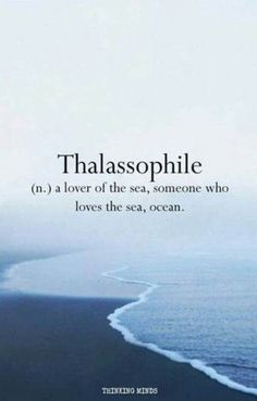 Life quotes travel, ocean life quotes, beach quotes and sayings, beach inspirational quotes The Words, Cool Words, Deep Relationship Quotes, Sea Quotes, Words Quotes, Water Quotes, Blue Quotes, Greek Quotes, Summer Beach Quotes