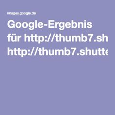Google-Ergebnis für http://thumb7.shutterstock.com/display_pic_with_logo/328780/196748819/stock-photo-bucharest-romania-june-close-act-street-theater-of-the-netherlands-presents-the-196748819.jpg