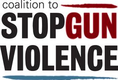 October is Domestic Violence Encouragement Month for Pro-Gun Activists Control Issues, Gun Control, Political Logos, Pro Gun, Take Action, Pro Life, Domestic Violence, Encouragement, Guns