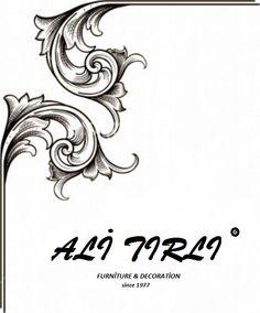 Ali Tırlı Furniture & Decoration  www.alitirli.com  info@alitirli.com
