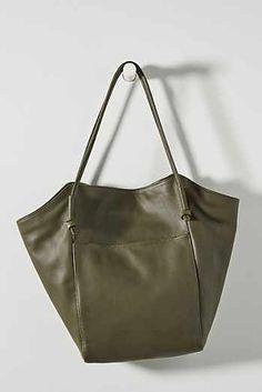 238da0c57c4b 34 Best Bag it images in 2018 | Satchel handbags, Beautiful bags, Shoe