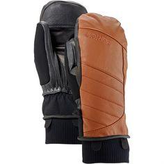 burton-favorite-leather-mittens-women-s-true-penny.jpg (750×750)