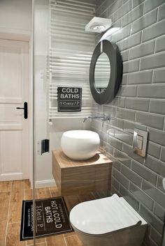 Bathroom decor for your bathroom remodel. Discover bathroom organization, bathroom decor ideas, bathroom tile ideas, bathroom paint colors, and more. Bathroom Mirror Design, Bathroom Designs Images, Man Bathroom, Best Bathroom Vanities, Bathroom Design Small, Bathroom Layout, Bathroom Interior Design, Bathroom Sets, Modern Bathroom