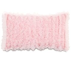 Matilda Ballet Polyester Lumbar Pillow | Wayfair