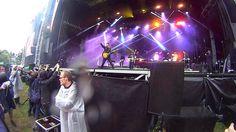 Foster The People au Festival Beauregard