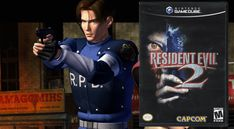 Voice Actor for Resident Evil Leon Passes Away Live Action Film, Voice Actor, Passed Away, Super Mario Bros, Resident Evil, Dear Friend, The Voice, How To Become, Actors