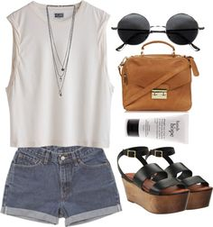 """""""Untitled #2"""" by maartinavg ❤ liked on Polyvore"""