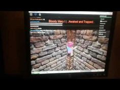 Denise's World - YouTube