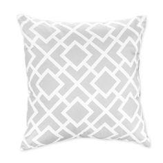 http://www.babyviva.com/photos/product/giant/9995130S17826/-/diamond-grey-and-white-decrotive-pillow.jpg