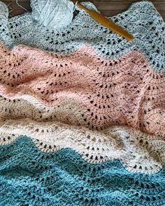 ______________________________________________  #crochetaddict #crochet #crocheting #craftastherapy #rajut #rajutan #handmade #jogja #yogyakarta #indonesia #crochetersofinstagram #ilovecrochet #instacrochet #crochetlove #DIY #crochetindonesia #benangrajut #taplakmeja #taplakrajut #grannysquare #merajut #crochetinspiration by crochetbyani