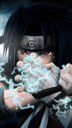 Naruto - Anime Figure - Anime Characters Epic fails and comic Marvel Univerce Characters image ideas tips Naruto Vs Sasuke, Sasuke Uchiha Sharingan, Anime Naruto, Naruto And Sasuke Wallpaper, Wallpaper Naruto Shippuden, Naruto Sasuke Sakura, Naruto Shippuden Anime, Naruto Art, Sasuke Sarutobi