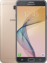 The all new #Samsung Galaxy J7 Prime is now available for unlocking! If you're planning to get it, don't forget it to give it some freedom as well, using a genuine unlock code!  Get yours now, starting from $19.00. More details here: https://www.unlockunit.com/unlock-samsung-galaxy-j7-prime-062364