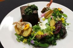 Culinary Eye Catering - San Francisco, CA, United States