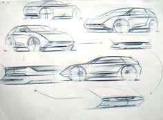 28 Best Car Design Training Institute Images Car Design Car Automotive Design
