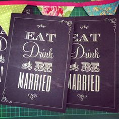 Eat-Drink-And-Be-Married-Wedding-Menus.jpg 710×710 pixels