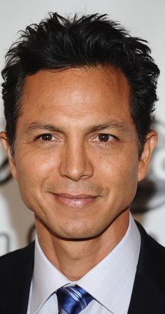 Benjamin Bratt, Actor: Despicable Me 2. The middle of five children, Bratt hails from a close-knit family. His mother, a Peruvian Indian from Lima, moved to the U.S. at age 14. He grew up in San Francisco.