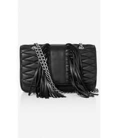 Top 5   Fringe Bags {Steal} — The Pink Frock