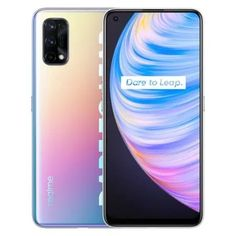 Realme Q2 Price, Specifications, Review, Compare, Features All Mobile Phones, Dual Sim, Smartphone, Global Brands, Electronics Gadgets, Electronic Devices