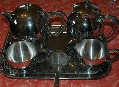 Kettle, Kitchen Appliances, Retro, Diy Kitchen Appliances, Tea Pot, Home Appliances, Boiler, Kitchen Gadgets, Retro Illustration