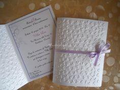 #wedding #invitations #partecipazioni