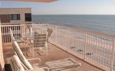 Condo vacation rental in Madeira Beach from VRBO.com