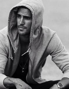 sweatshirt.  menswear, men's fashion and style