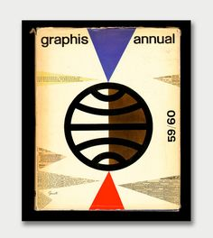 Graphics Annual 59