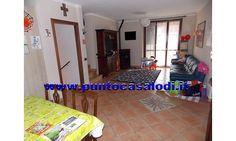 VENDESI VILLA A MASSALENGO (LODI) - Punto Casa Lodi - www.puntocasalodi.it