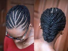 6 Fantastic Tricks: Older Women Hairstyles 2018 quick updos hairstyle.Older Women Hairstyles With Glasses. African Braids Hairstyles, Fringe Hairstyles, Feathered Hairstyles, Hairstyles With Bangs, Black Hairstyles, Brunette Hairstyles, Short Haircuts, Ladies Hairstyles, Hairstyles Pictures