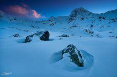 Mount Everest, Wordpress, Spaces, Mountains, Nature, Travel, Naturaleza, Viajes, Destinations