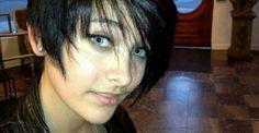 Hija de Michael Jackson es llevada al hospital tras un intento de suicidio