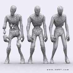 http://3drt.com/store/images/detailed/6/mummies-zombie-3d-animated-lowpoly-characters-pack-12.jpg?t=1431440643