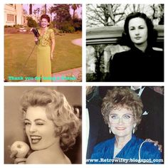 100 The Golden Girls Ideas Golden Girls Girl Betty White