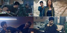 M.A.A.C. – The Raid's IKO UWAIS To Star In Action-Thriller HEADSHOT. UPDATE…