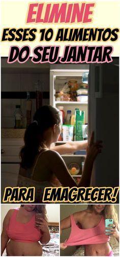 Algumas comidas não são digeridas corretamente à noite. #emagrecer #peso #gordura #noite #comer #comida #secar #fit #fitness #saudável #nutrição #light #diet