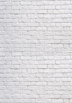 Buy our cheap White brick backdrop for children/newborn photography,backdrops for weddings,children,birthday,cake smash,vinyl backdrops and fabric backdrop cloth