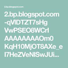 2.bp.blogspot.com -qVlDTZT7sHg VwPSEO8WCrI AAAAAAAAOm0 KqH10MjOT8AXe_eI7HeZVeNISwJUiNlsg s1600 009_kwa8.gif