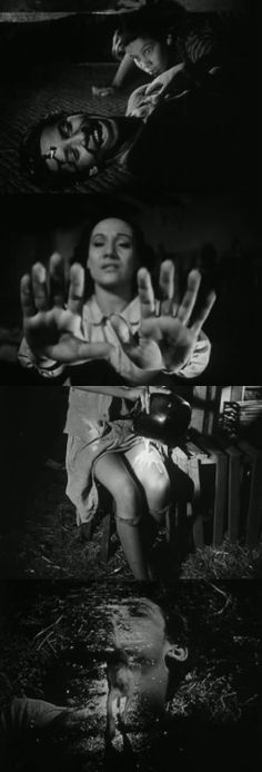 Los olvidados(The Young and the Damned), 1950 (dir. Luis Buñuel) By gcapshare