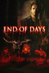 On December 28th, 1999, the citizens of New York City are getting ready for the turn of the millennium. However, the Devil decides to crash the party by coming to the city, inhabiting a mans body, and searching for his chosen bride, a 20-year-old woman named Christine York. The world will end, and the only hope lies within an athiest called Jericho Cane.