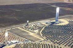 תוצאת תמונה עבור power plant projects landscape architecture 