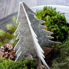 Weihnachtsbaum aus Filz                                                                                                                                                                                 Mehr