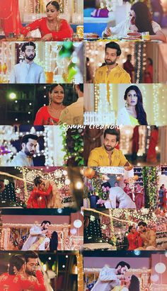 Beautiful Couple, Most Beautiful, Nakul Mehta, Game Of Love, Mr Perfect, Made In Heaven, Best Couple, Cute Couples, All About Time
