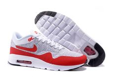 8a399b366f Cheap Nike Air Max 2018 Shoes Outlet cheap nikes With High Quality Online  Sale Up To Discount