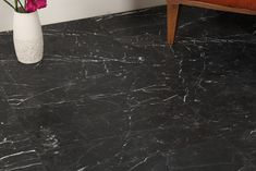 Svart Marmor Antik 30X60 ⋆ Tilesrus Finland Finland, Rugs, Home Decor, Marble, Mosaic, Farmhouse Rugs, Room Decor, Carpets, Home Interior Design